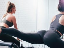15 Of The Best Pilates Studios In Perth To Tone Your Core At This Year