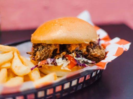 hendricks-burgers-and-salads-caulfield-south
