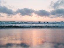 The Best Hidden Beaches In Victoria