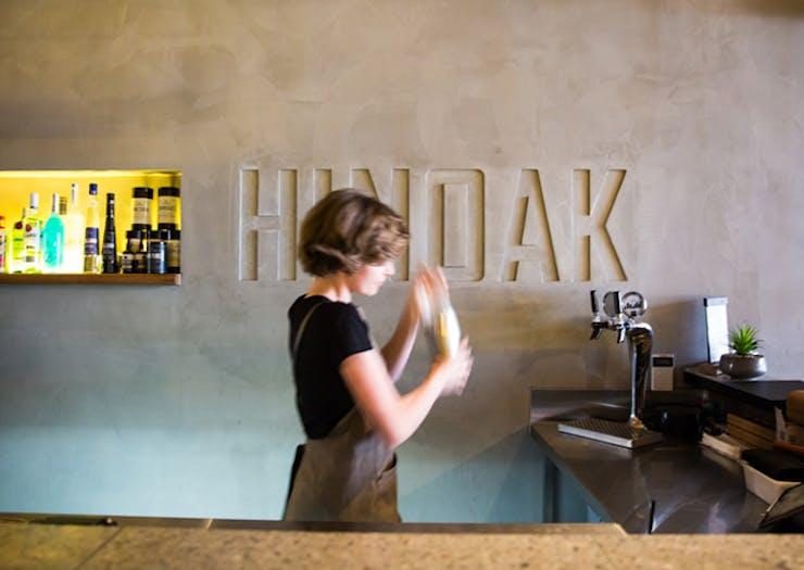 hinoak-glen-waverley-melbourne