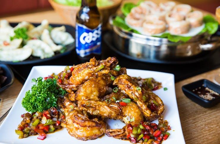 mebourne-best-chicken-wings