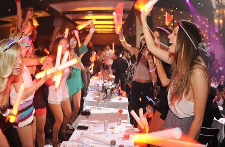 karaoke-brunch-melbourne