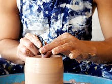 10 Of The Best Pottery Classes In Melbourne