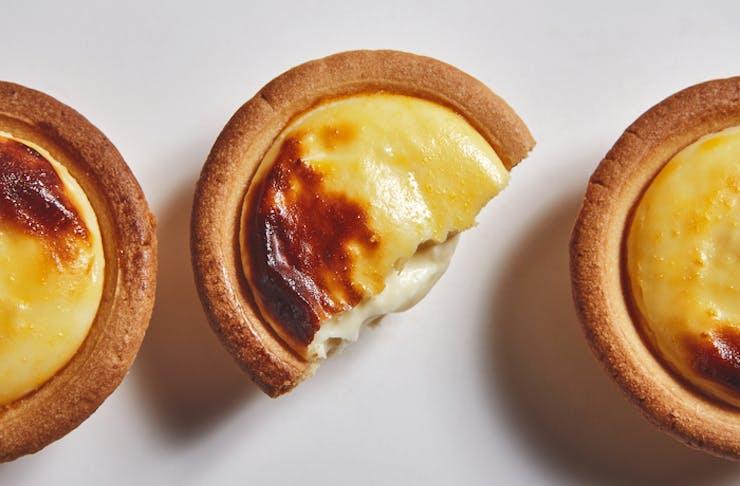 hokkaido-cheese-tarts