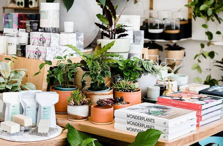 homewares-melbourne