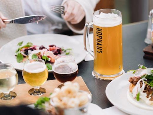 hophaus-bier-bar-southgate