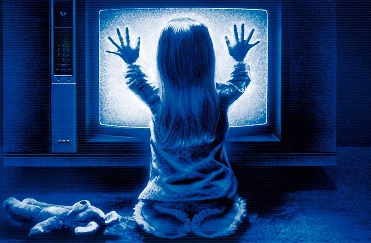 horror-movie-marathon-80s-sydney