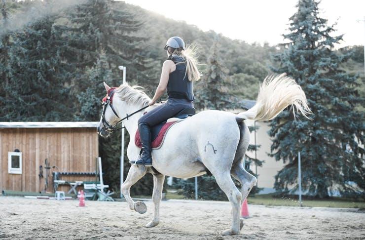 horse-riding-sydney