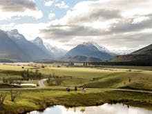 Explore Your Own Backyard With The South Island's Best Tourist Attractions