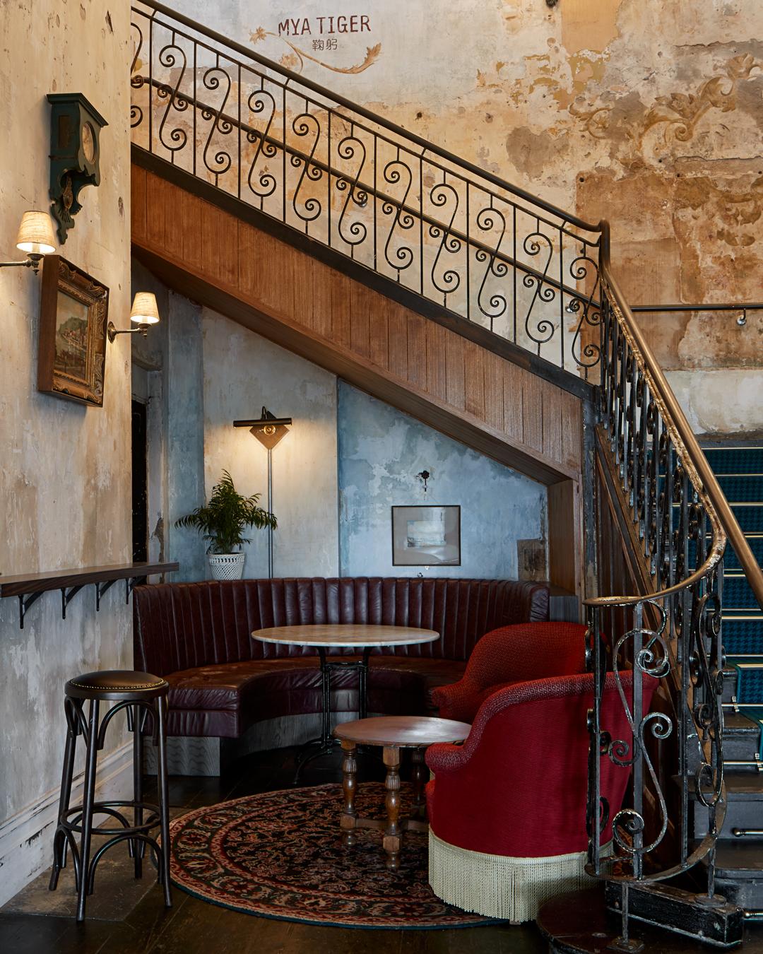 hotel-esplanade-design