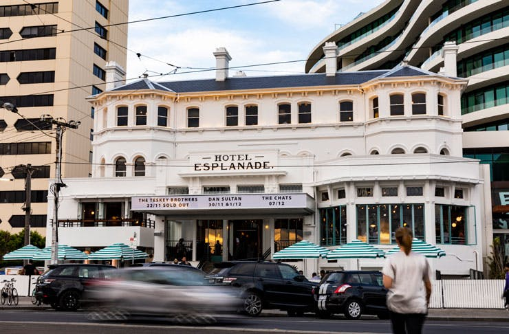 hotel-esplanade-reopening