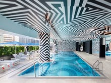 8 Of The Best Hotel Pools In And Around Brisbane To Cool Off In This Summer