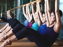 We Predict The Top Fitness Trends for 2016