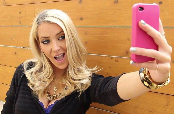 insta-famous, insta-celebrities, how to be popular on instagram, annoying instagram posts