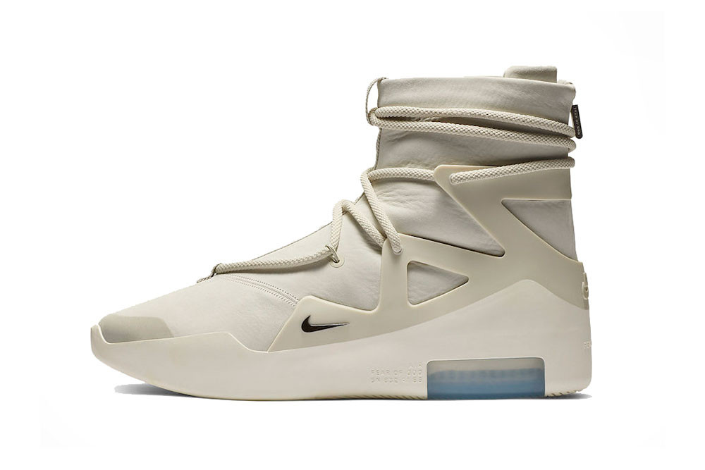 31d3bed01 9 Sneakers Being Released In December That You Need To Own ...