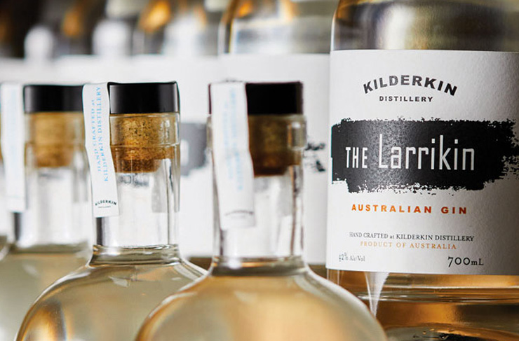 victoria-best-distilleries-kilderkin