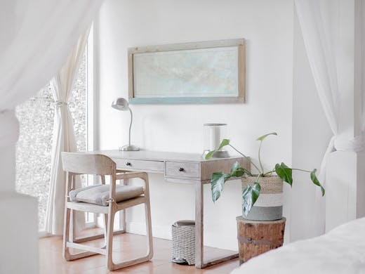 Interior Porn 8 Interior Design Accounts You Should Be Following On Instagram Urban List
