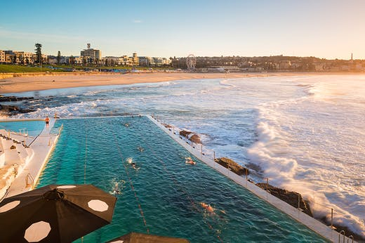 8 Epic Things To Do In Sydney To Get You Into The Spirit Of Spring