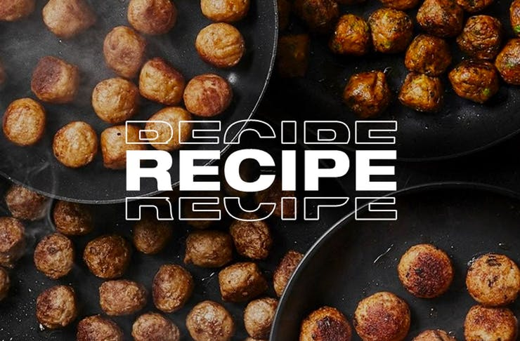 ikea-meatball-recipe