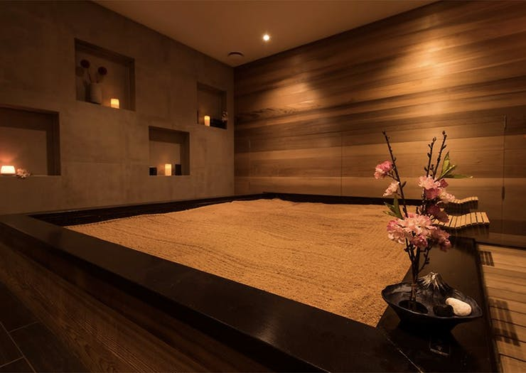 Treat Yourself To 9 Of The Best Spa Treatments In Auckland