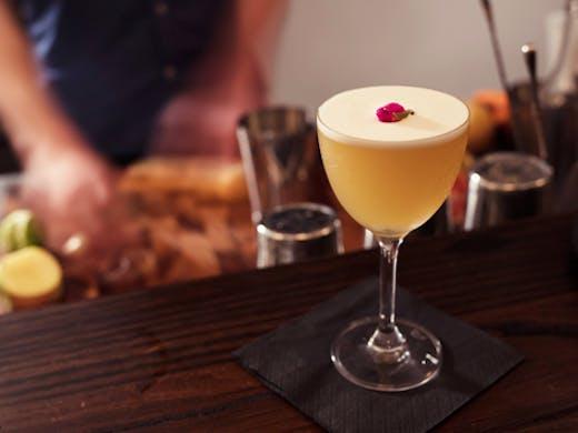 impala-melbourne-bar
