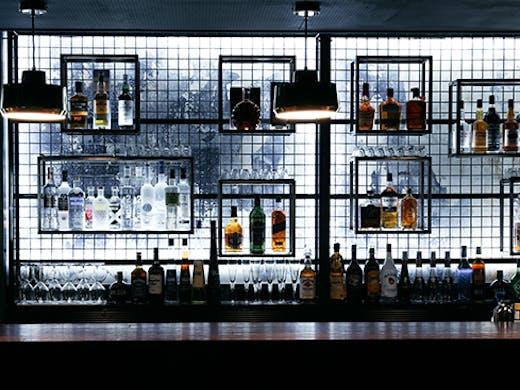 Impala Nightclub Auckland