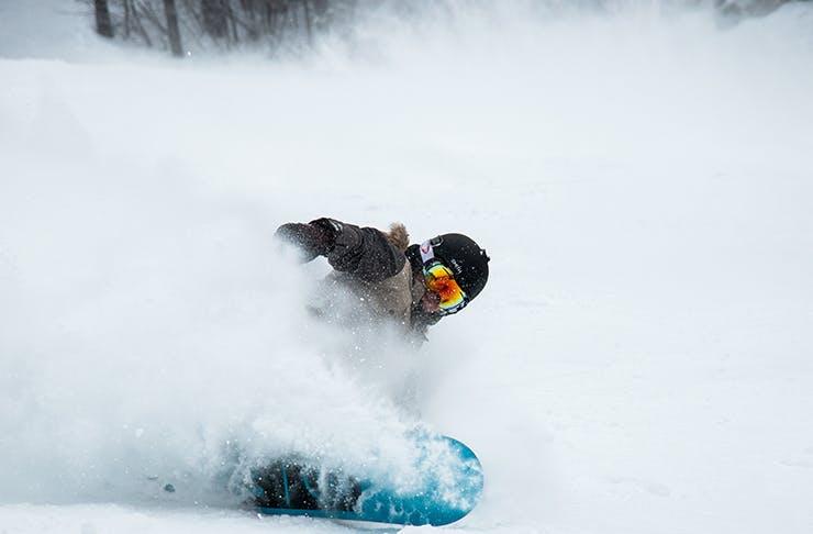 indoor-ski-field-brisbane
