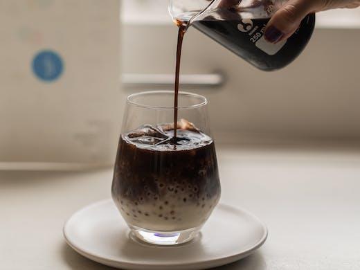 melbournes-experimental-cafes