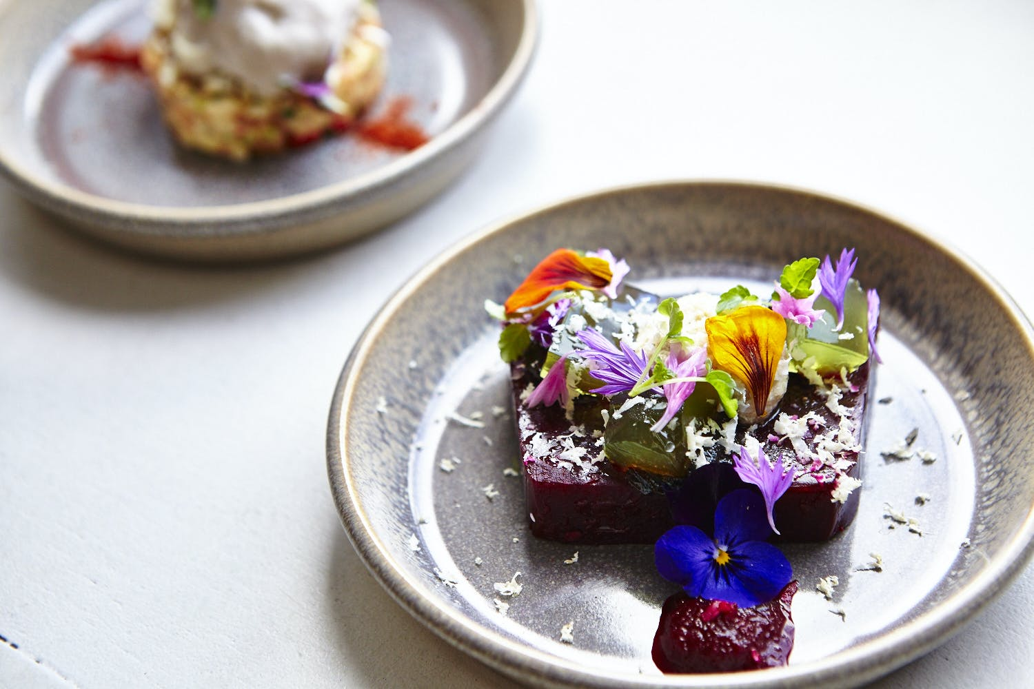 Melbourne's Best Dishes 2015