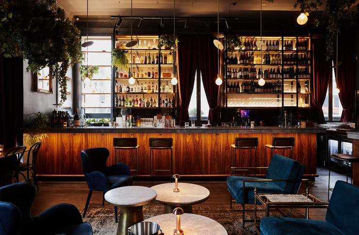 ines-wine-bar-melbourne