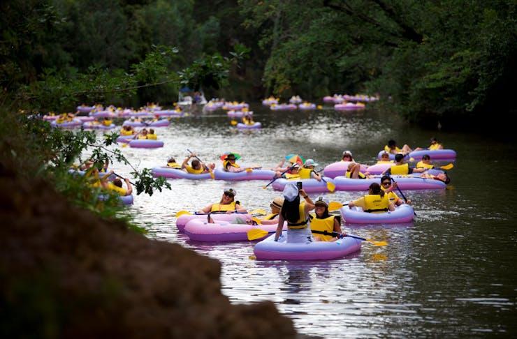 inflatable-regatta-2020
