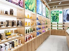 Make Room On Your Beauty Shelf, This Eco-Friendly Korean Beauty Brand Just Landed In Brisbane