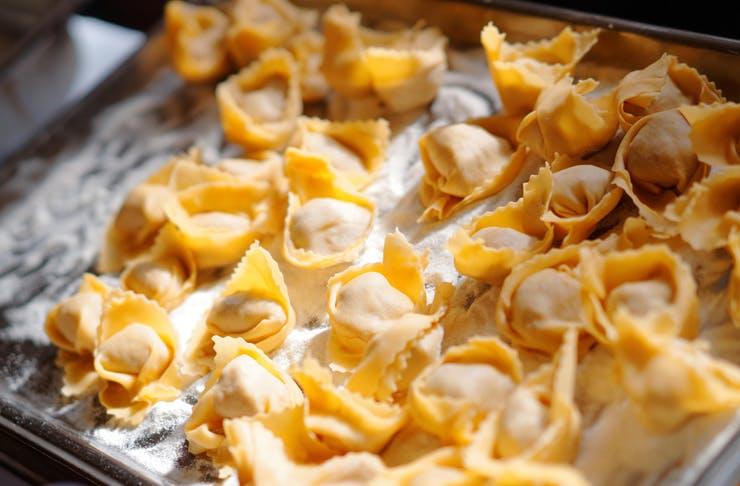 italian-pasta-melbourne