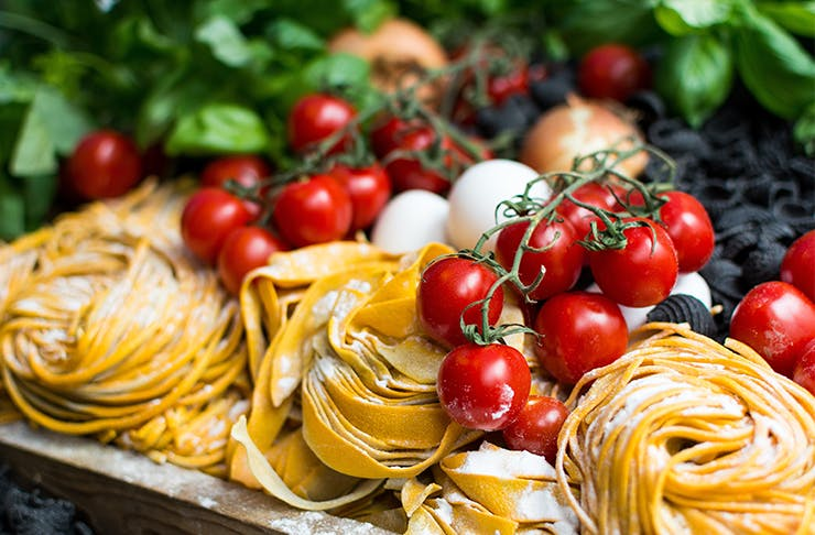italian-street-food-festival-sydney