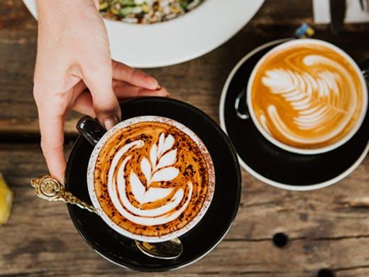 izba-espresso-birtinya