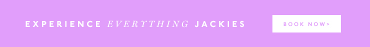 jackies-paddington