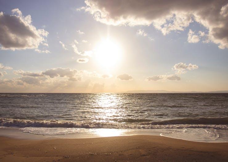15 Ways To Survive A Melbourne Heatwave