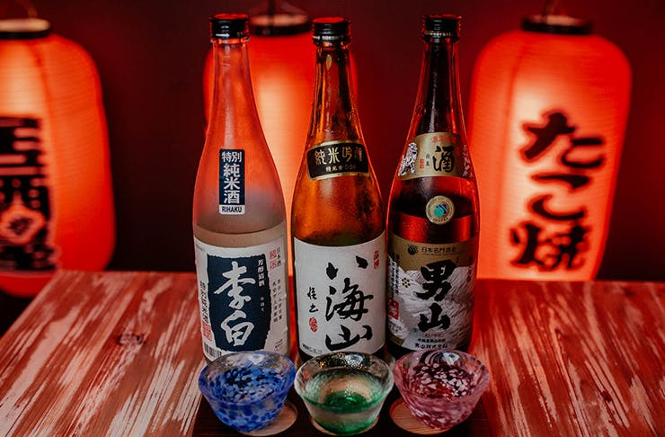 japanese-festival-brisbane
