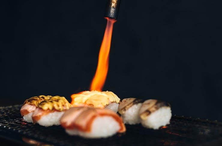 japanese-street-food-festival