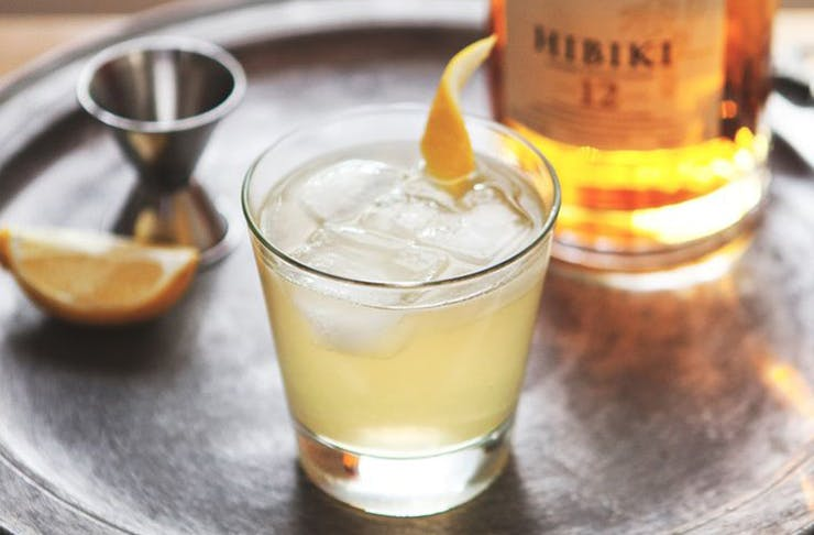 whisky-best-cocktail-bars-melbourne
