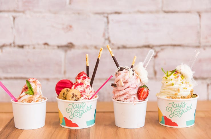 jay's-frozen-yogurt
