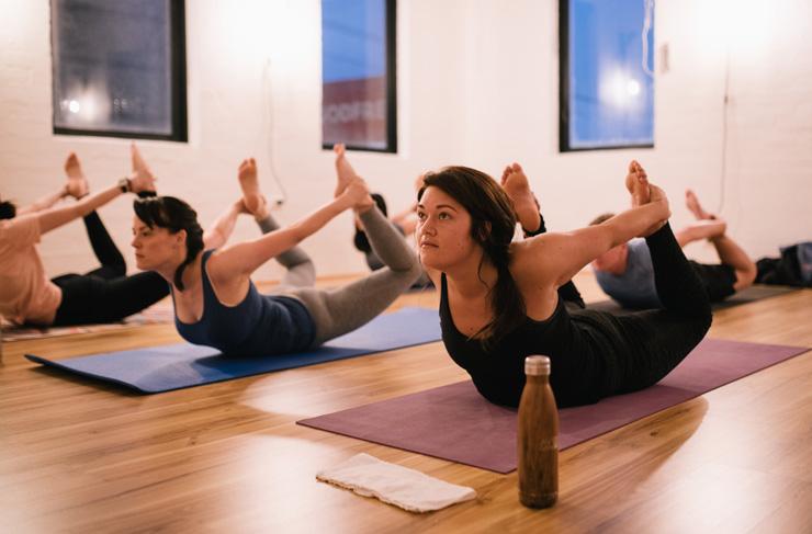 melbourne-best-yoga-jessica-dewar