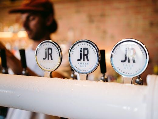 jetty-rd-brewery