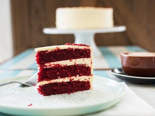 best-cakery-sydney