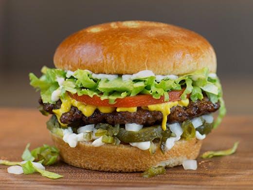johnny-rockets-brisbane, best burgers brisbane