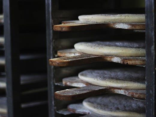 johnnys-pizzeria-brisbane-bakery-lane