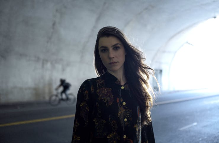 julia_holter_gig_guide melbourne