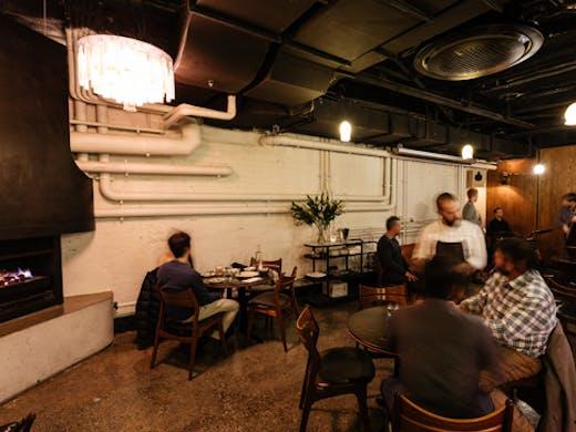 juliet-bar-melbourne