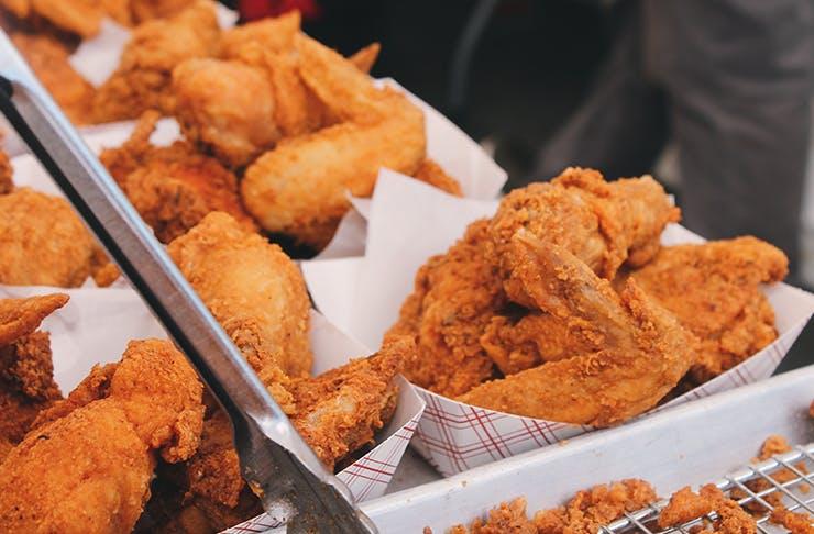 kaikai-chicken-brisbane