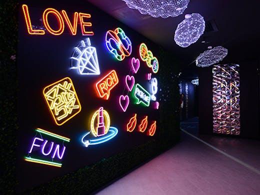 Karaoke Bar Brisbane